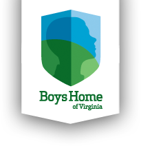 Boys Home of Virginia