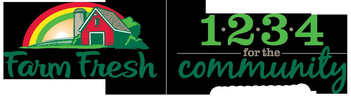 frm_1234_logo