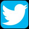 15.Twitter