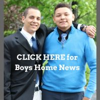 Copy of CLICK HERE for theBoys Home wish list