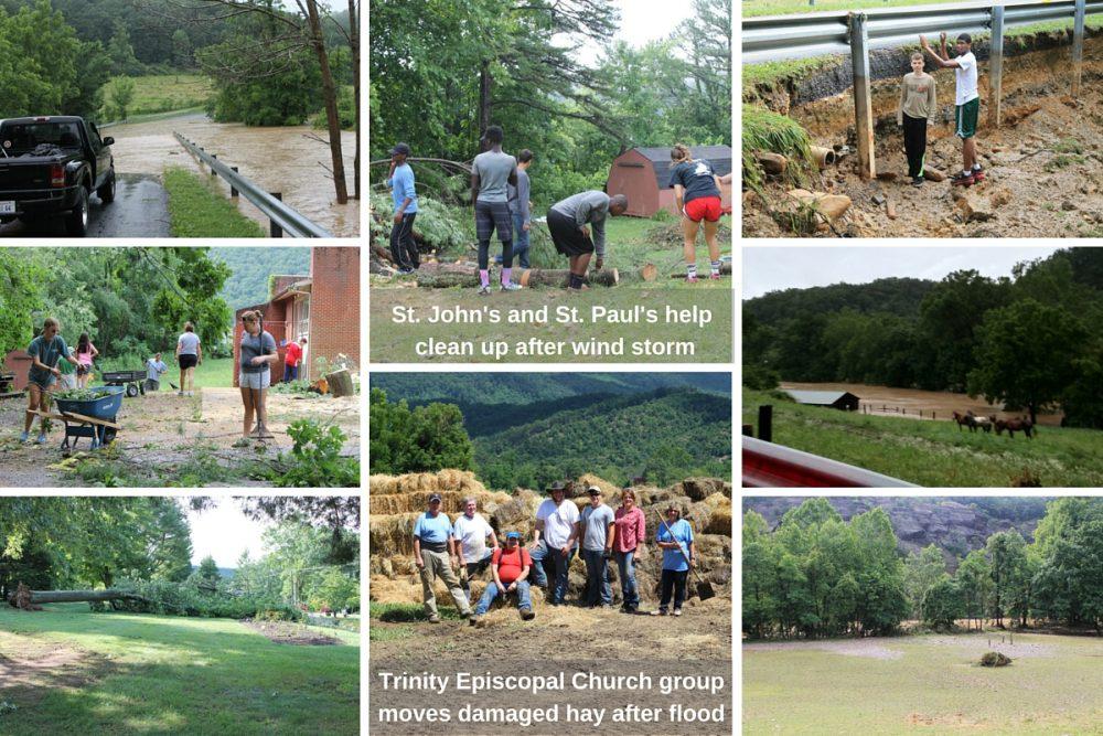 Flood photos for BH blog (1)