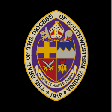 episcopal-diocese-of-southwestern-virginia